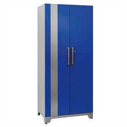 Newage Performance Plus Series Garage Locker Cabinet