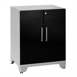Newage Performance Plus Series 2 Door Cabinet