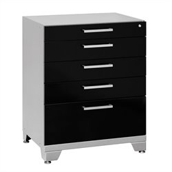 Newage Performance Plus Series Tool Cabinet