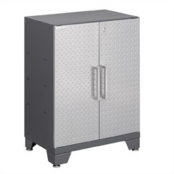 Newage Performance Diamond Series 2 Door Cabinet