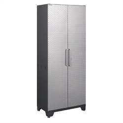 Newage Performance Diamond Series Garage Locker Cabinet