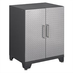 Newage Performance Plus Diamond Series 2 Door Cabinet