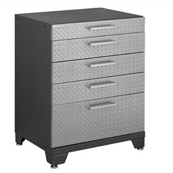 Newage Performance Plus Diamond Series Tool Cabinet