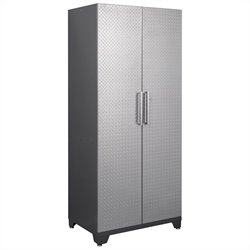 Newage Performance Plus Diamond Series Locker Cabinet