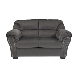 Ashley Furniture Kinlock Loveseat