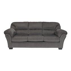 Ashley Furniture Kinlock Sofa