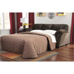 Ashley Furniture Kinlock Full Sleeper Sofa
