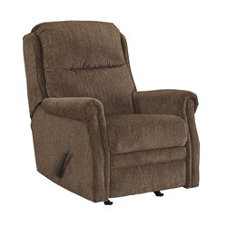 Ashley Furniture Earles Rocker Recliner