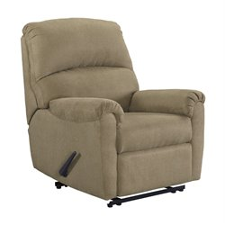Ashley Furniture Otwell Zero Wall Recliner