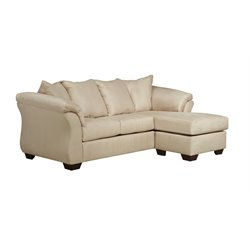 Ashley Furniture Darcy Sofa Chaise