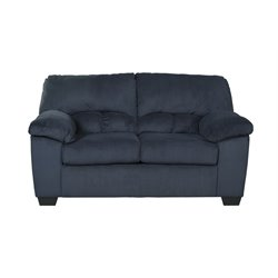 Ashley Furniture Dailey Loveseat
