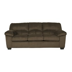 Ashley Furniture Dailey Sofa