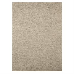 Ashley Furniture Caci 5' x 7' Rug