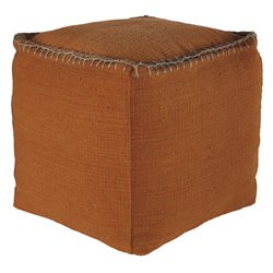 Ashley Furniture Caius Pouf