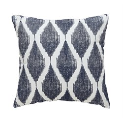 Ashley Furniture Bruce Pillow in Ink