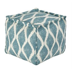 Ashley Furniture Bruce Pouf