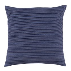 Ashley Furniture Lestyn Pillow Cover in Blue