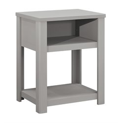 Ashley Furniture Javarin Night Table
