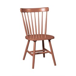 Ashley Furniture Bantilly Dining Room Chair