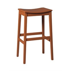 Ashley Furniture Bantilly Tall Stool