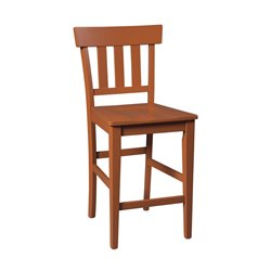 Ashley Furniture Bantilly Bar Stool