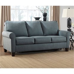 Ashley Zeth Fabric Full Size Sleeper Sofa