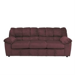 Ashley Julson Fabric Sofa
