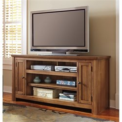 Macibery TV Stands