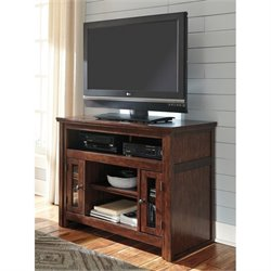 Harpan TV Stands