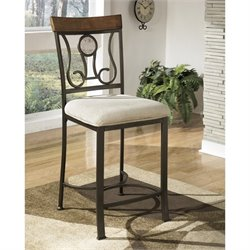 Ashley Hopstand Upholstered 25