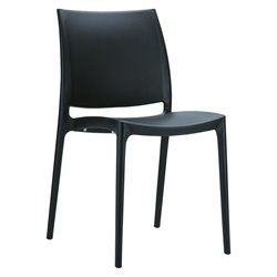 Compamia Maya Dining Chair (Set of 2)