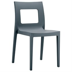 Compamia Lucca Dining Chair (Set of 2)