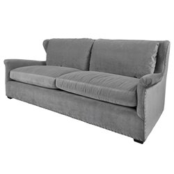 Universal Furniture Curated Haven Upholstered Sofa