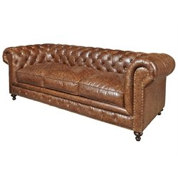 Universal Furniture Curated Berkeley Sofa