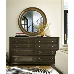 Universal Furniture California Dresser in Hollywood Hills