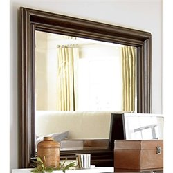 Universal Furniture Proximity Landscape Mirror in Sumatra