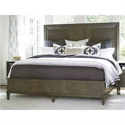 Universal Furniture Playlist Melody Platform Bed