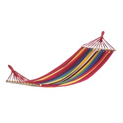 Zingz and Thingz Bahama Single Hammock