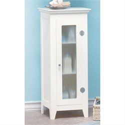 Zingz and Thingz Storage Cabinet