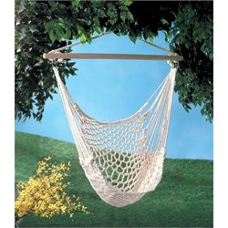 Zingz and Thingz Hammock Chair