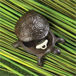 Zingz and Thingz Turtle Key Hider