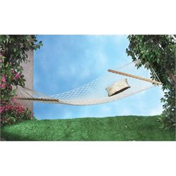 Zingz and Thingz Two-Person Hammock