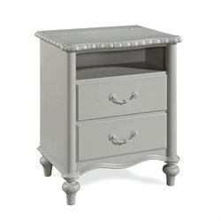 Bellamy Nightstand