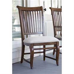 Paula Deen Home Dogwood Dining Side Chair