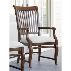 Paula Deen Home Dogwood Dining Arm Chair
