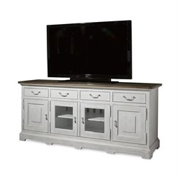 Paula Deen Home Dogwood TV Stand