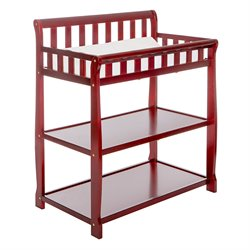 Dream On Me Ashton 2 in 1 Changing Table