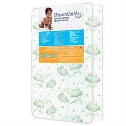 Dream On Me Baby Trend Nursery Center 3