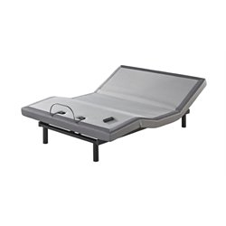 Sierrasleep Adjustable California King Foundation