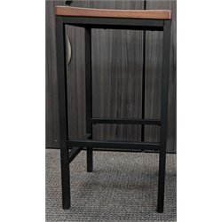 Carolina Classics Sadie Bar Stool